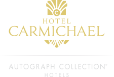 Hotel Carmichael, Autograph Collection - 1 Carmichael Square, Indiana 46032